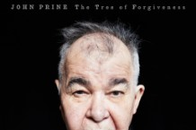 The_Tree_of_Forgiveness_Digital_Album_Cover_776ec4c7-2885-4390-b046-d92c9af632c0_2048x2048-1522942665
