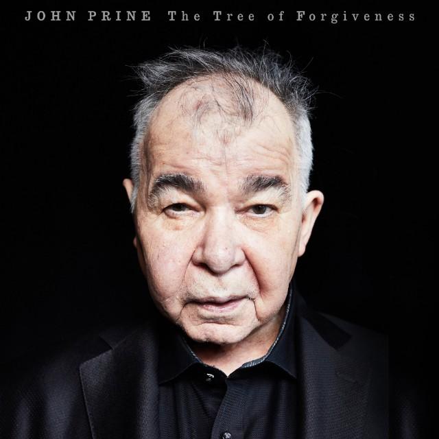 The_Tree_of_Forgiveness_Digital_Album_Co