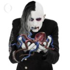A Perfect Circle Are on Their Same Old Bullshit