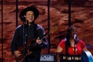 """Arcade Fire's Win Butler Breaks Down """"Put Your Money on Me"""" for <i>Song Exploder</i> Podcast"""