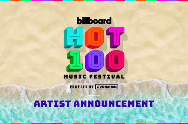 bbEV_HOT100-2018_BBcom-Announcement_1548x1024-1523310666