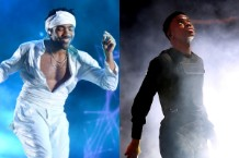 childish-gambino-vince-staples-tour-dates-1525098124