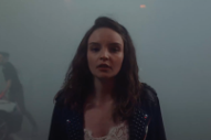 "Video: CHVRCHES – ""Miracle"""