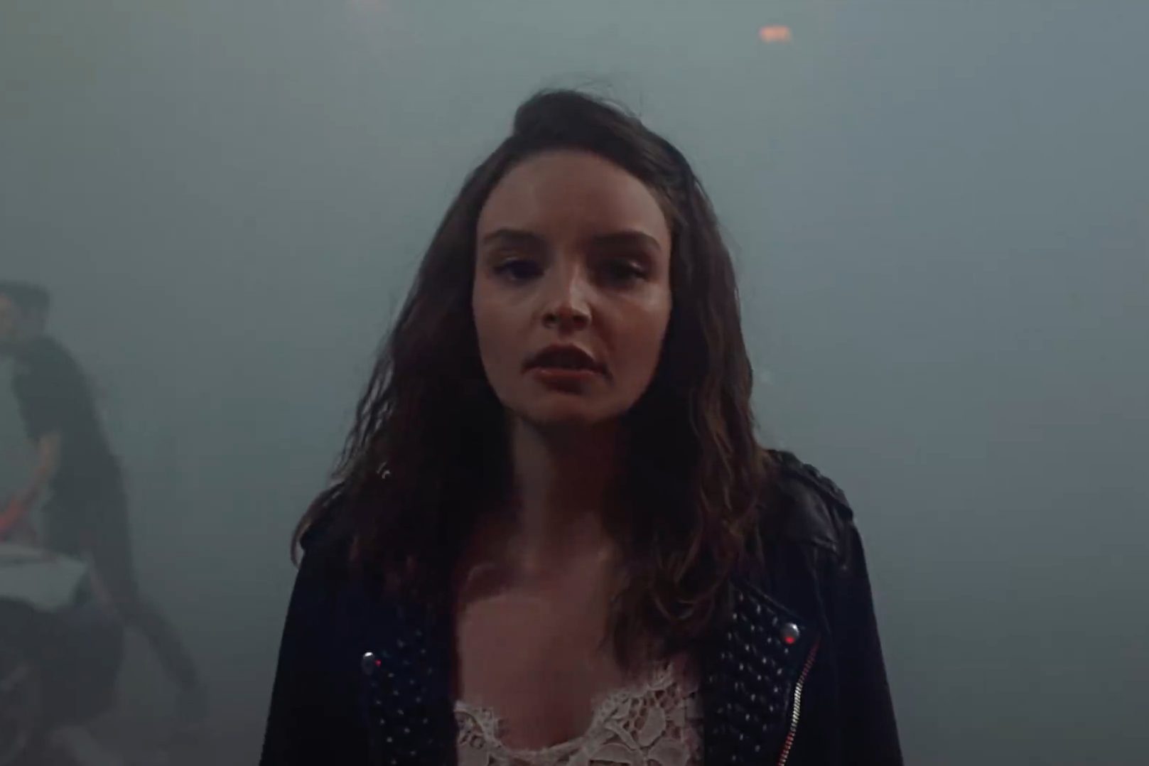 chvrches-miracle-video-1524665851