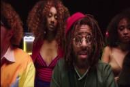 """Video: J. Cole – """"ATM"""""""