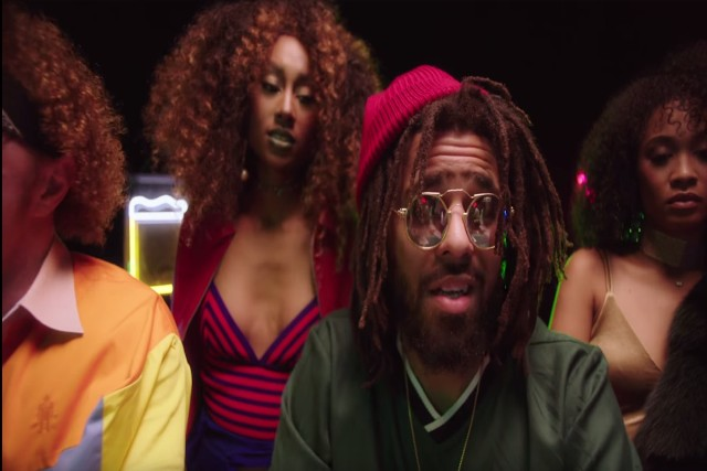 j-cole-new-music-video-atm-youtube
