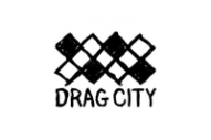 10 Great Drag City Releases to Hear Now That Their Catalog Is Streaming