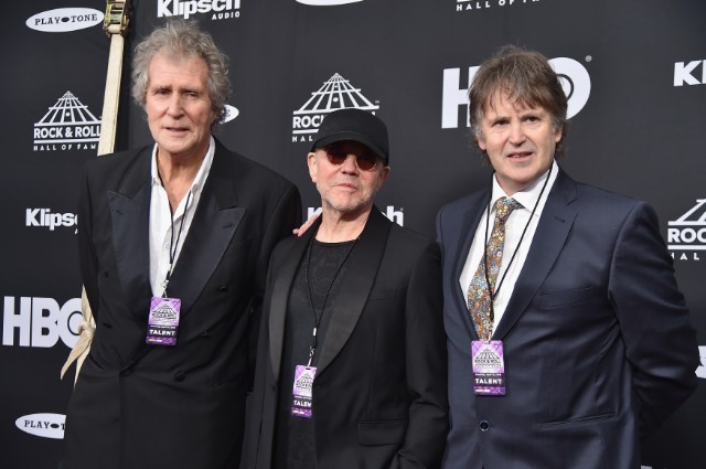 dire-straights-rock-hall-of-fame