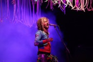 The Flaming Lips Announce Greatest Hits Album