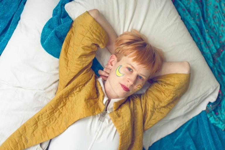 jenny-hval-the-long-sleep-1523458700