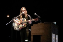 julien-baker-mountain-goats-cover-1523977041