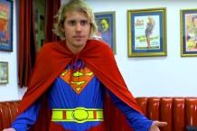 justin-bieber-superman-2018-billboard-1548-1522869120