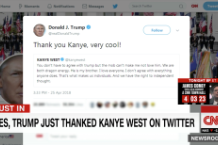 kanye-west-donald-trump-twitter-retweet-1524690074