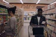 "Video: J. Cole – ""Kevin's Heart"""