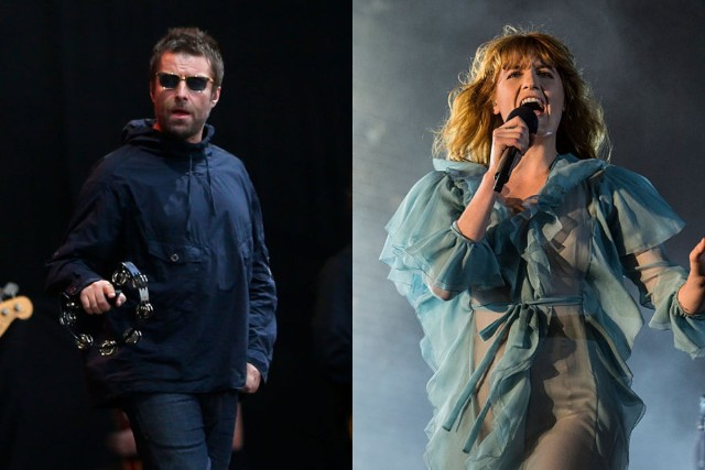 liam-gallanger-florence-and-the-machine-rolling-stones-1524493363
