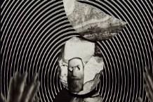 "Mastodon - ""clandestiny"" music video"