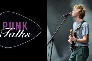 Punk Talks Controversy: Pinegrove, a Mishandled Allegation, and Finding a Path Forward