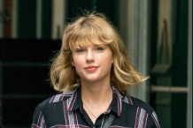 taylor-swift-2016-crop-1523640728
