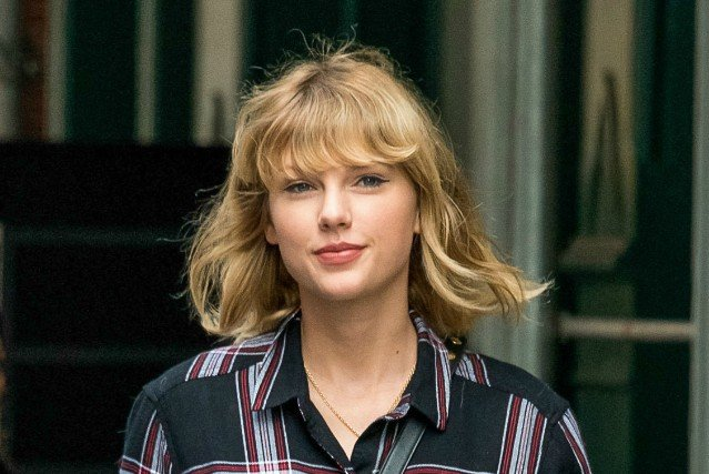 Where Was Taylor Swift on September 28? | SPIN