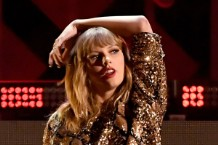 taylor-swift-stalker-reports-1524063422