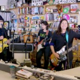 the-breeders-tiny-desk-1523884869-160x16