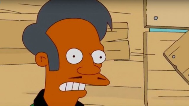the-simpsons-problem-with-apu-controversy-1523283748