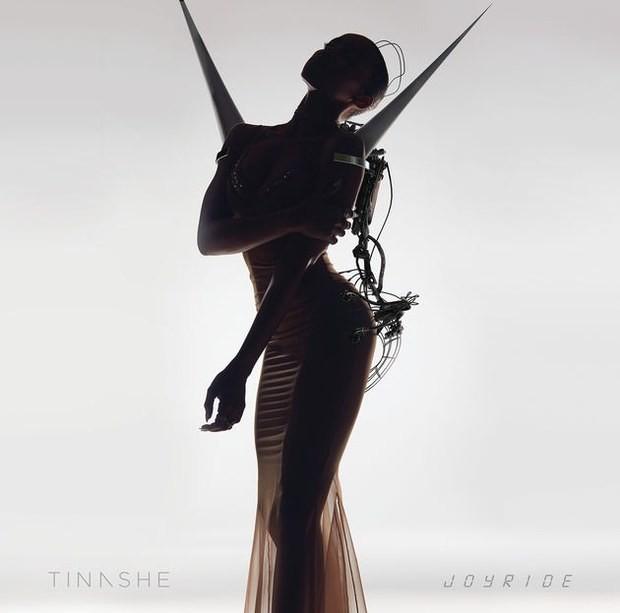 tinashe-joyride-album-artwork-1524073637