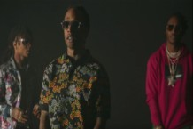 ty-dolla-sign-future-swae-lee-video