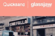 Glassjaw and Quicksand Announce Summer Tour