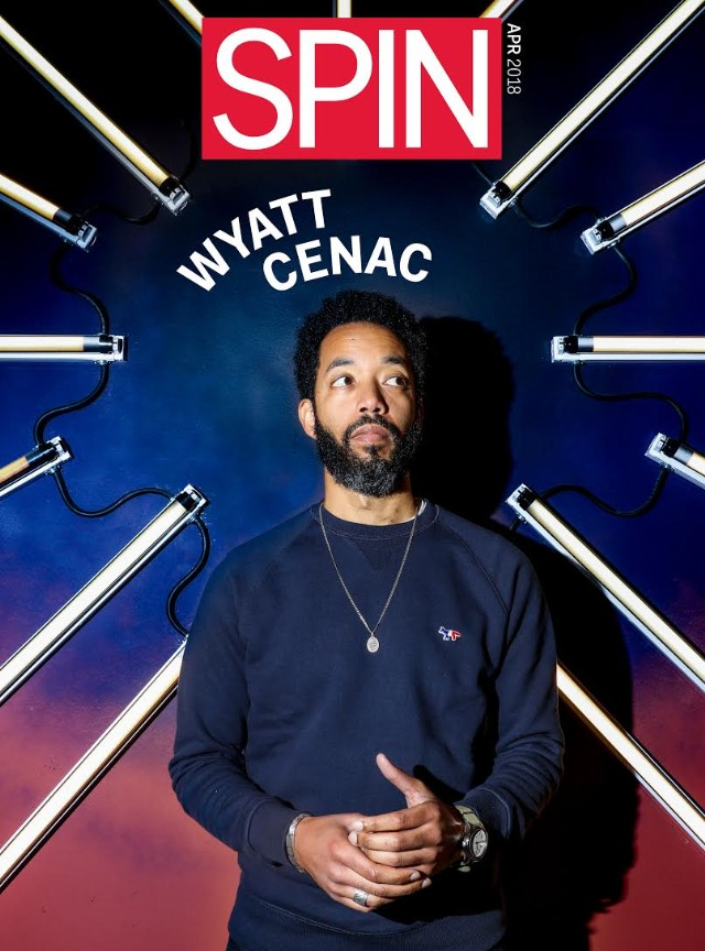wyatt-cenac-problem-areas-spin-cover-story