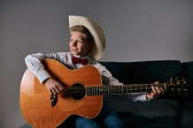 walmart yodeling kid gets record deal