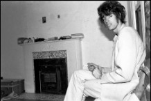 tony-kinman-the-dills-rank-file-obituary