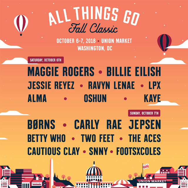 All-Things-Go-2018-Square-1526958326