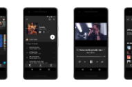 YouTube Announces New Streaming Service Launching Next Tuesday