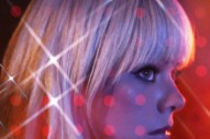 Chromatics Release New Single &#8220;Black Walls&#8221; From New Album <i>Dear Tommy</i>