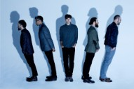 Death Cab for Cutie Announce New Album and Tour