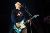 Smashing Pumpkins Announce Canadian Tour Dates, Tease New Music Video