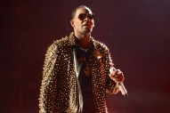 Pitchfork Apologizes for Booking R. Kelly at 2013 Festival
