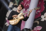 Vampire Weekend Have Returned to Instagram