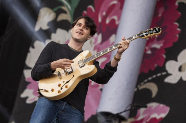 vampire-weekend-have-returned-to-instagram