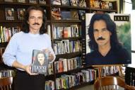 """Yanni Hears """"Yanny"""""""