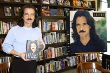 Yanni listens to yanny and laurel