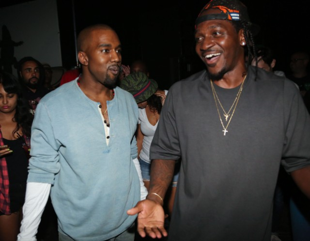 pusha-t-what-would-meek-do-kanye-maga-trump-support