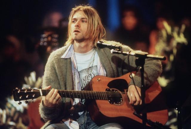 Courtney Love And Kurt Cobain Wedding.Frances Bean Cobain S Ex Sues Courtney Love Over Murder Plot