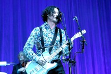 jack-white-commercial-jingles-late-show-stephen-colbert-youtube-watch