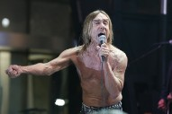 "Underworld & Iggy Pop – ""Bells & Circles"""
