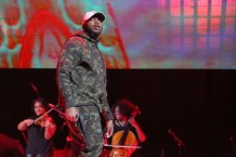 quentin-miller-drake-duppy-freestyle-lyric-correction