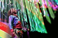 """Flaming Lips – """"Enthusiasm for Life Defeats Existential Fear Part 2″"""