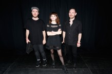 chvrches-love-is-dead-album-stream