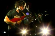 Watch Ryan Adams Cover the Rolling Stones&#8217; <i>Exile On Main Street</i> Live